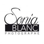logo-SoniaB-V2-2