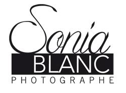Sonia Blanc Photographe – Mariage et Portrait – Dijon – Bourgogne – France
