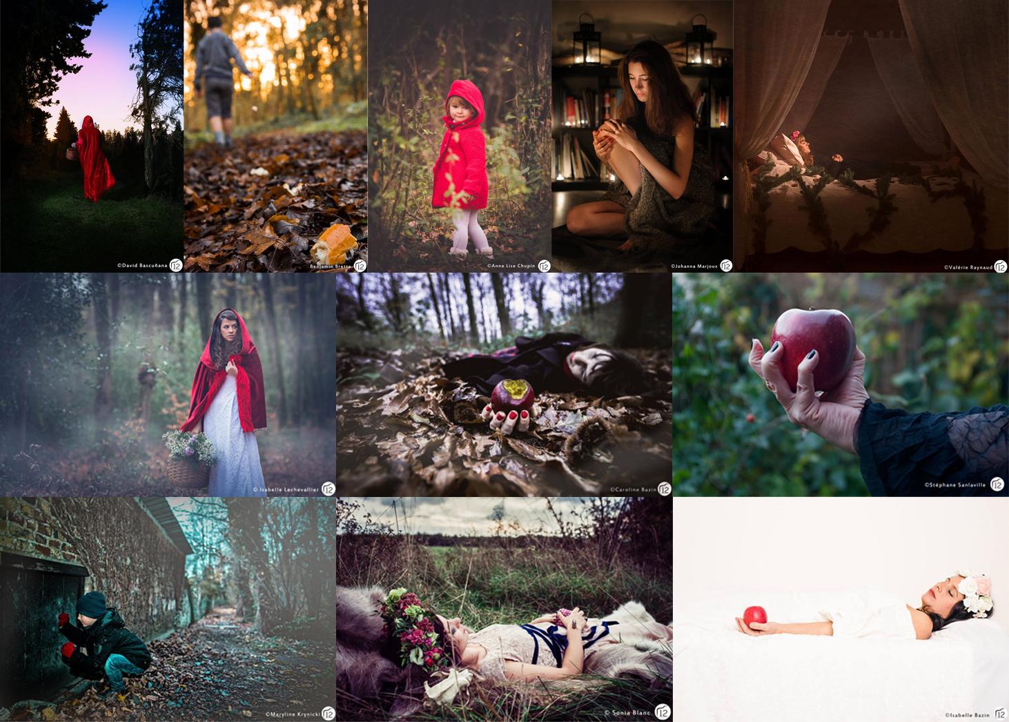 12-photographes--recap-decembre