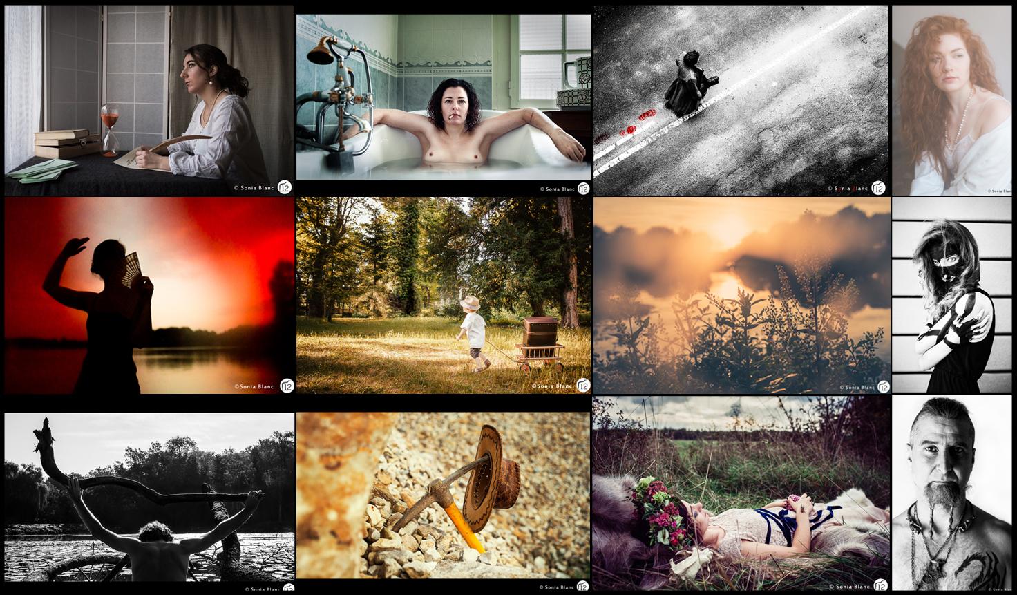 Sonia-Blanc-12-photographes-sinspirent