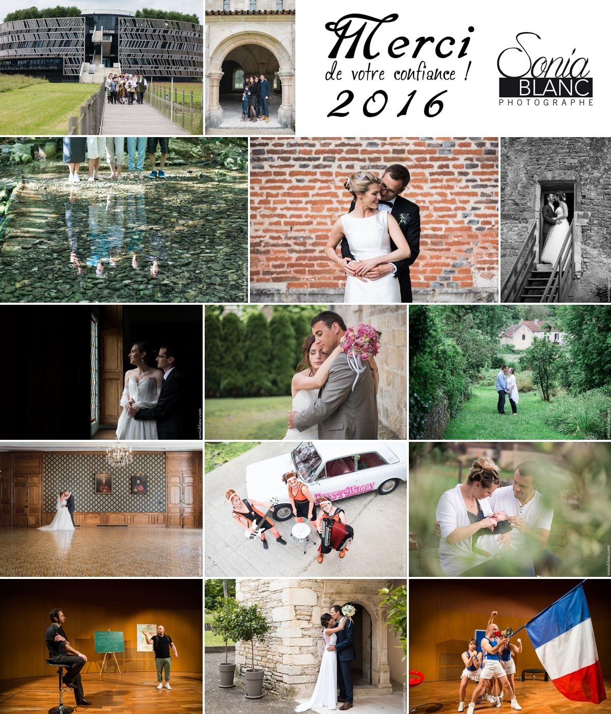 2016-retrospective-photographe-professionnelle-beaune