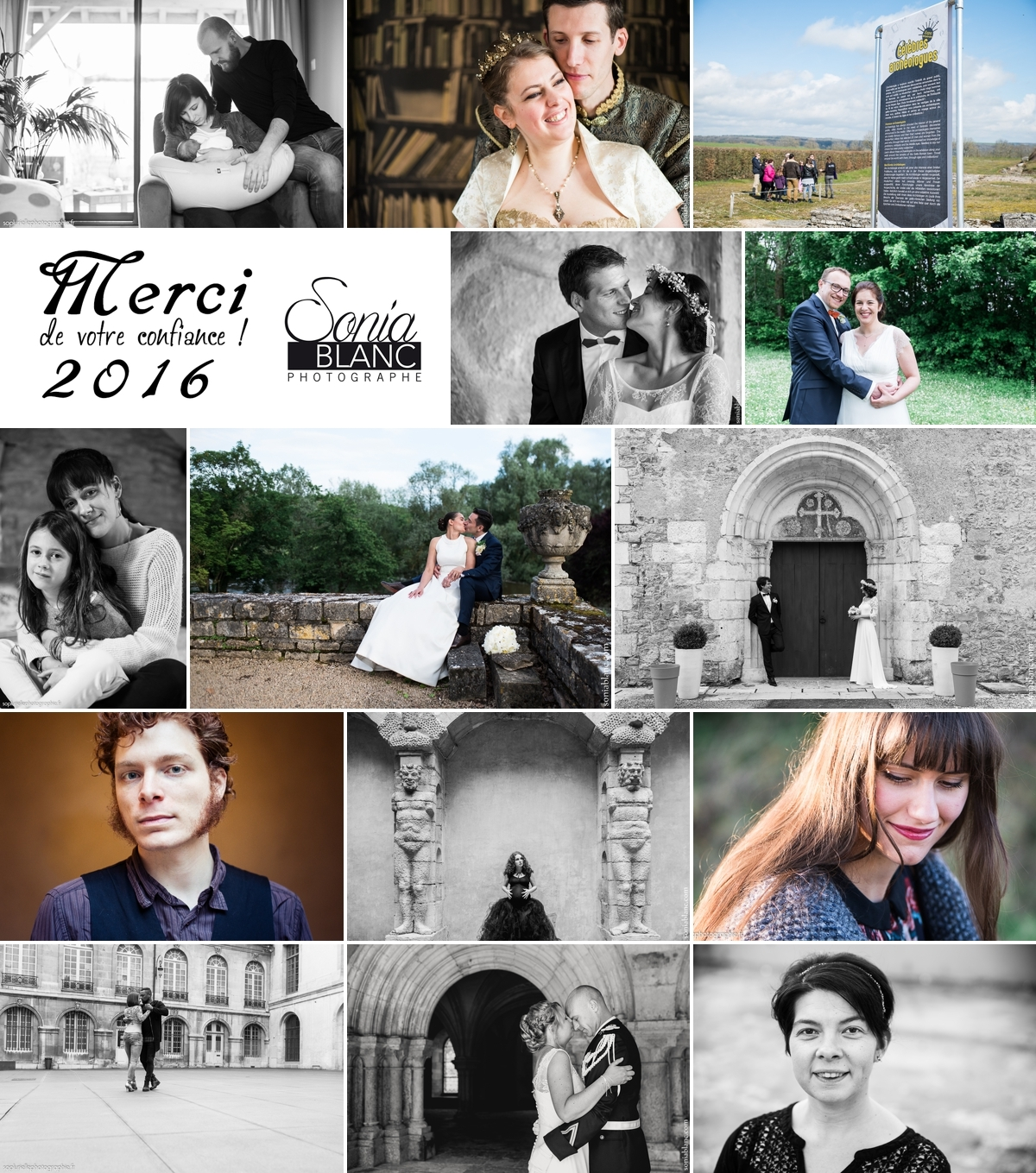 2016-retrospective-photographe-professionnelle-bourgogne