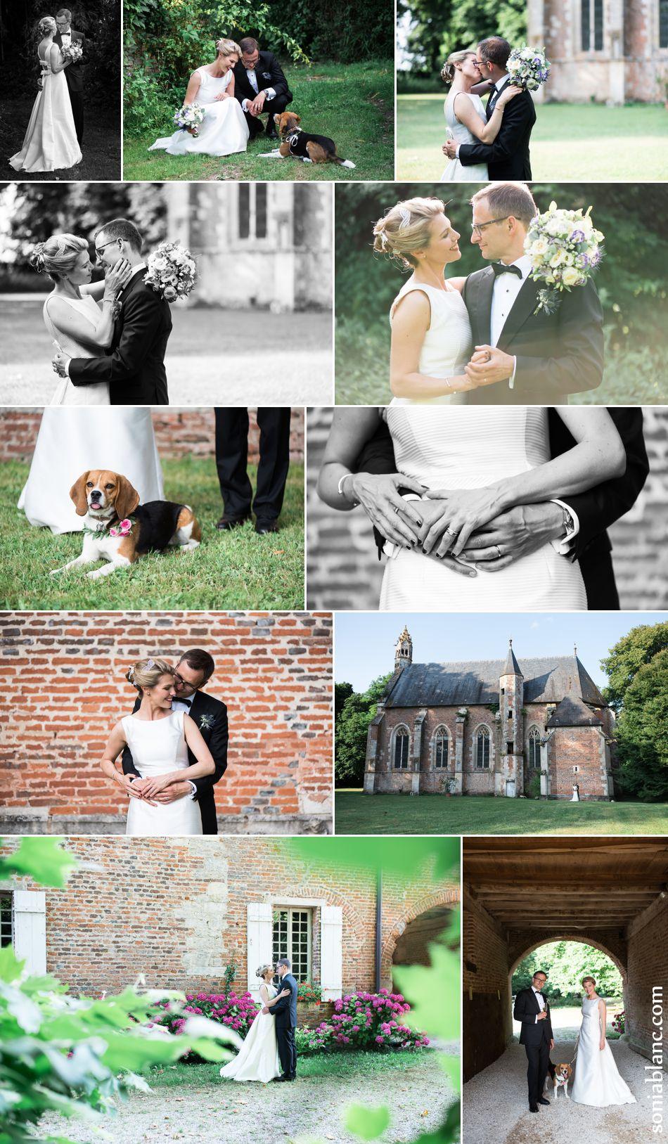 mariage-bourgogne-cote-dor-mca-7