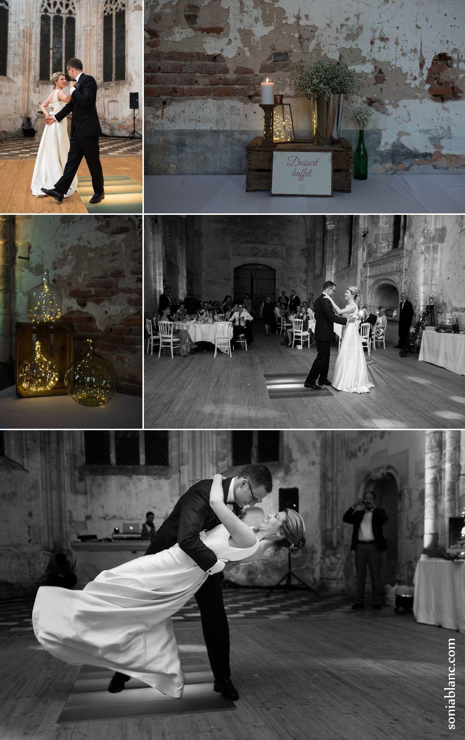 mariage-bourgogne-cote-dor-mca-9