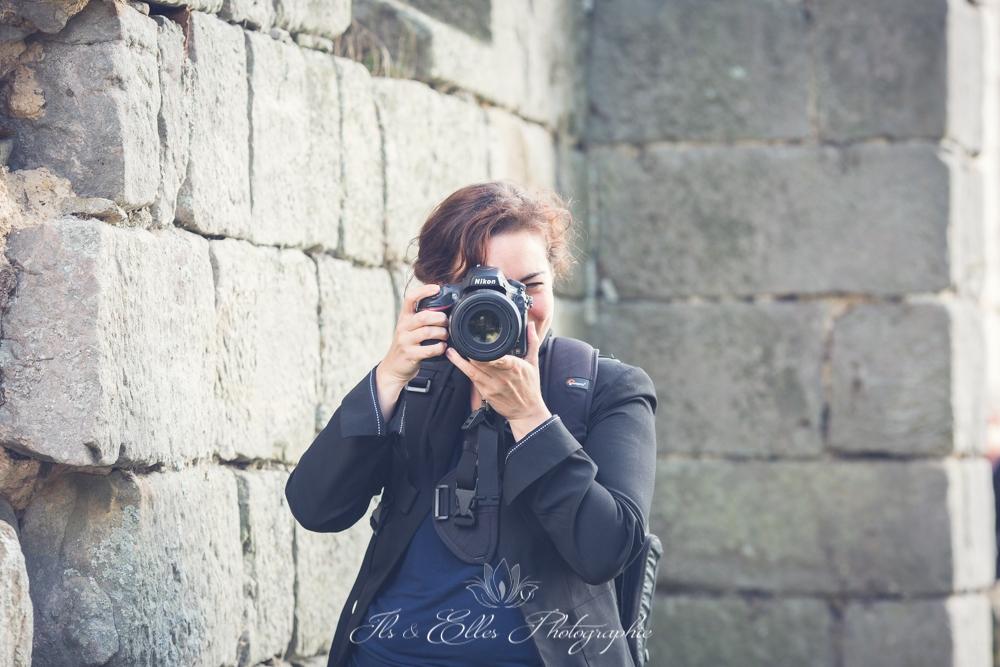 Etre photographe de mariage : du rêve à la réalité