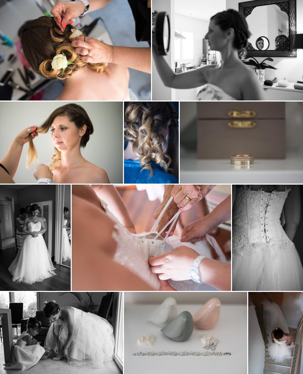 Preparatif-mariage-beaune-claudine-nicolas