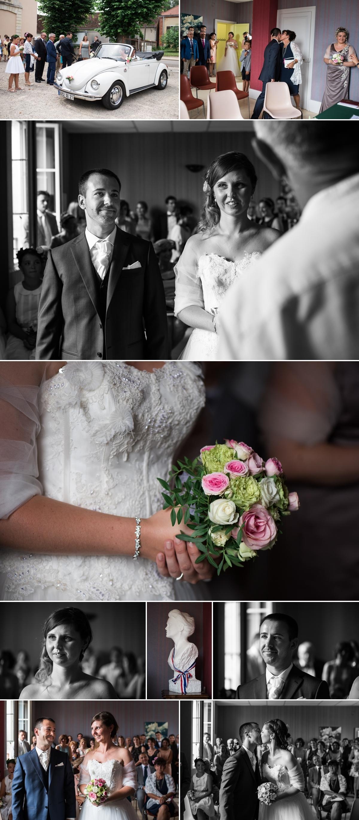 ceremonie-mariage-bourgogne-claudine-nicolas