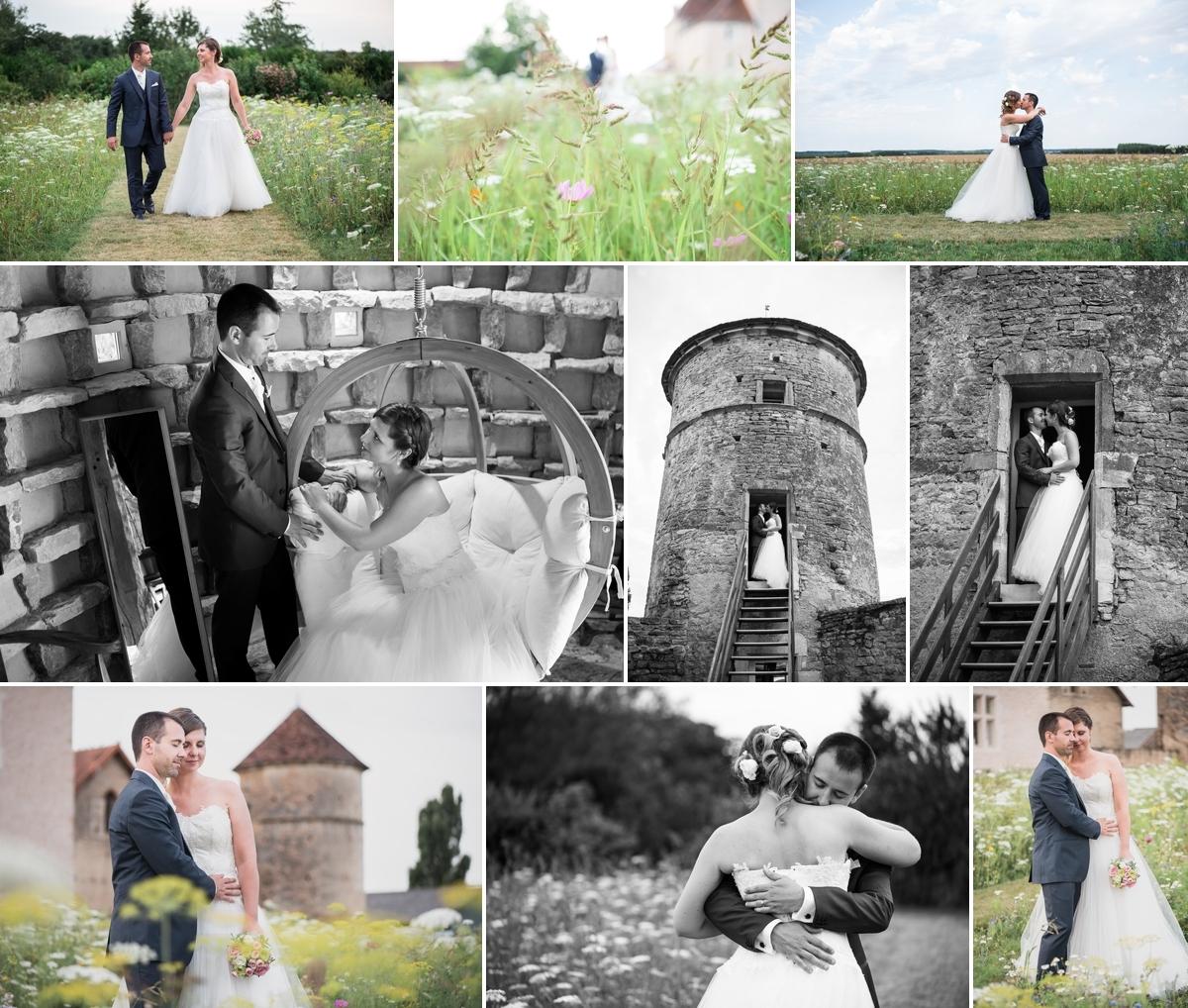 seance-couple-mariage-manoir-equivocal-claudine-nicolas