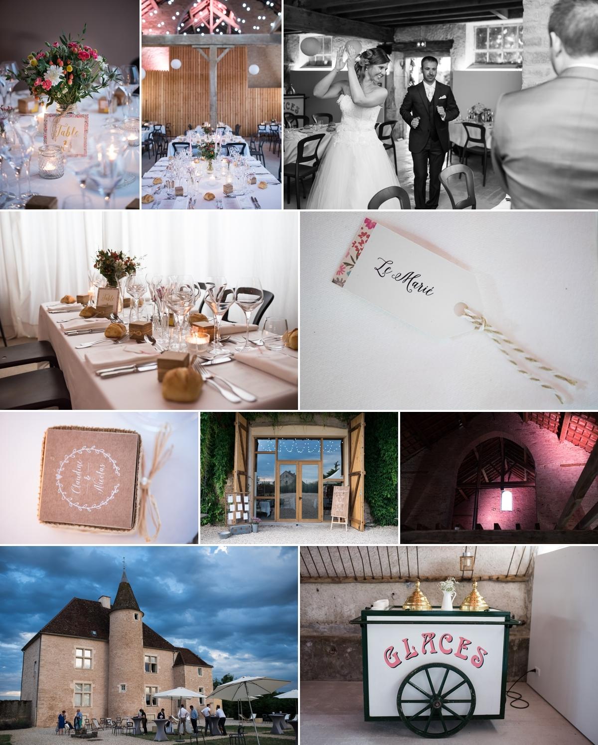 soiree-mariage-manoir-equivocal-claudine-nicolas