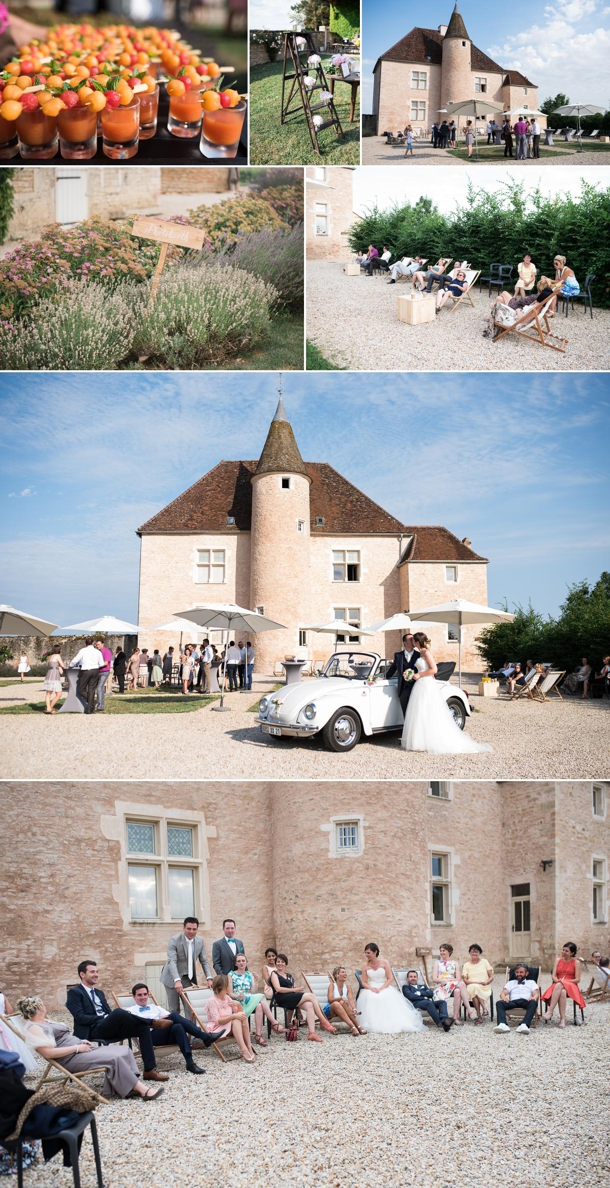 vin-honneur-mariage-manoir-equivocal-claudine-nicolas
