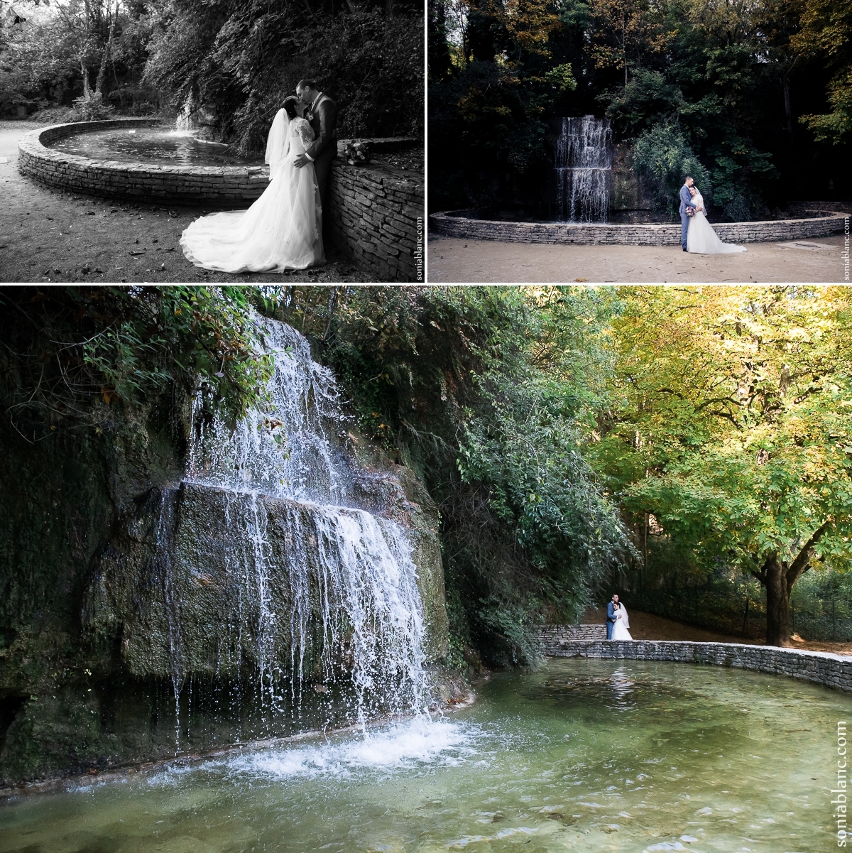 8. photo de couple - mariage dijon - carrieres bacquins