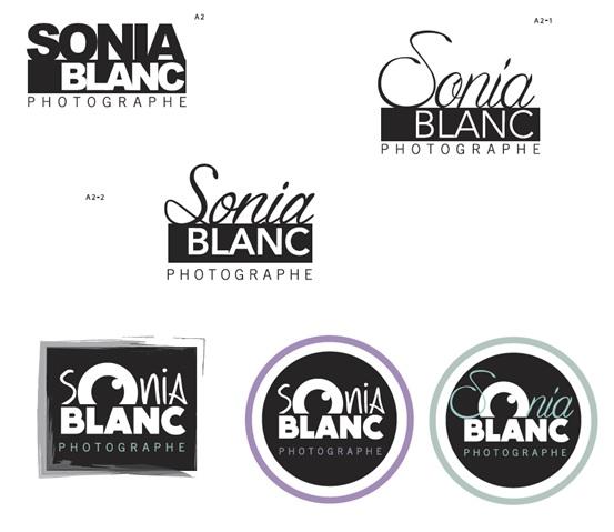 L'histoire de mon logo