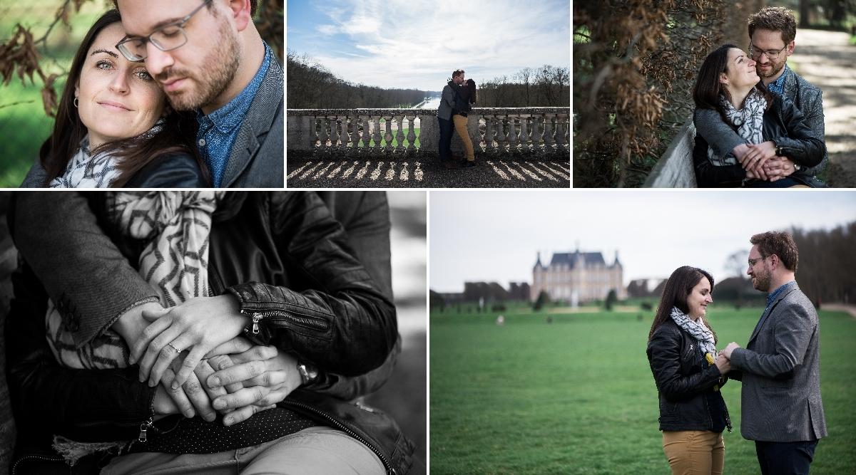 seance-photo-couple-parc-des-sceaux
