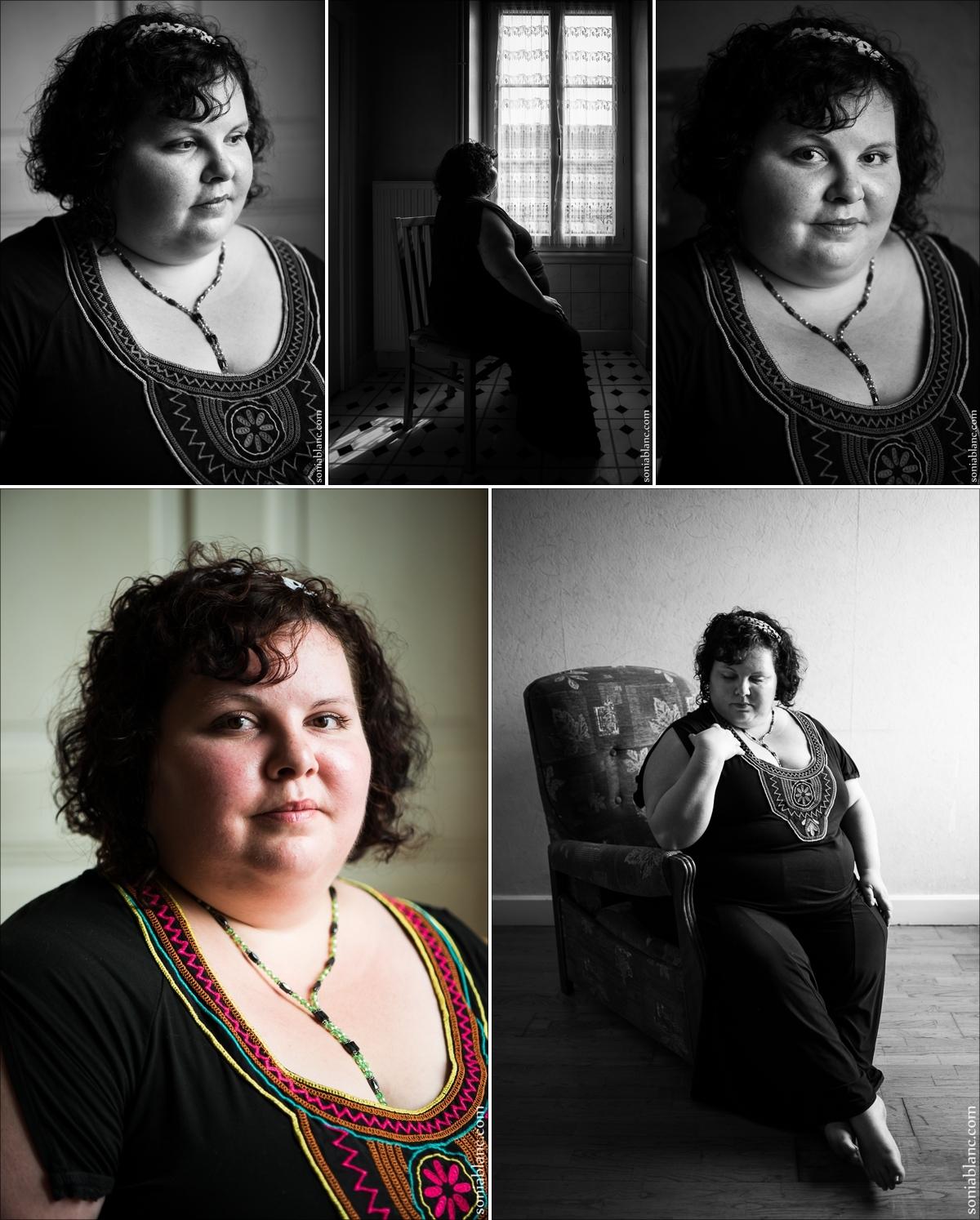 Mini-seance-portrait-de-femme-amandine