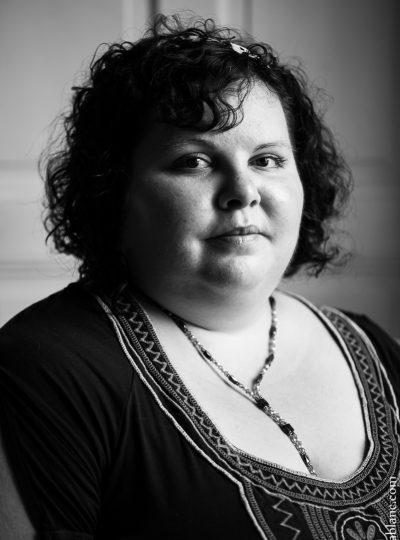 Portrait-mini-seance-femme-montbard
