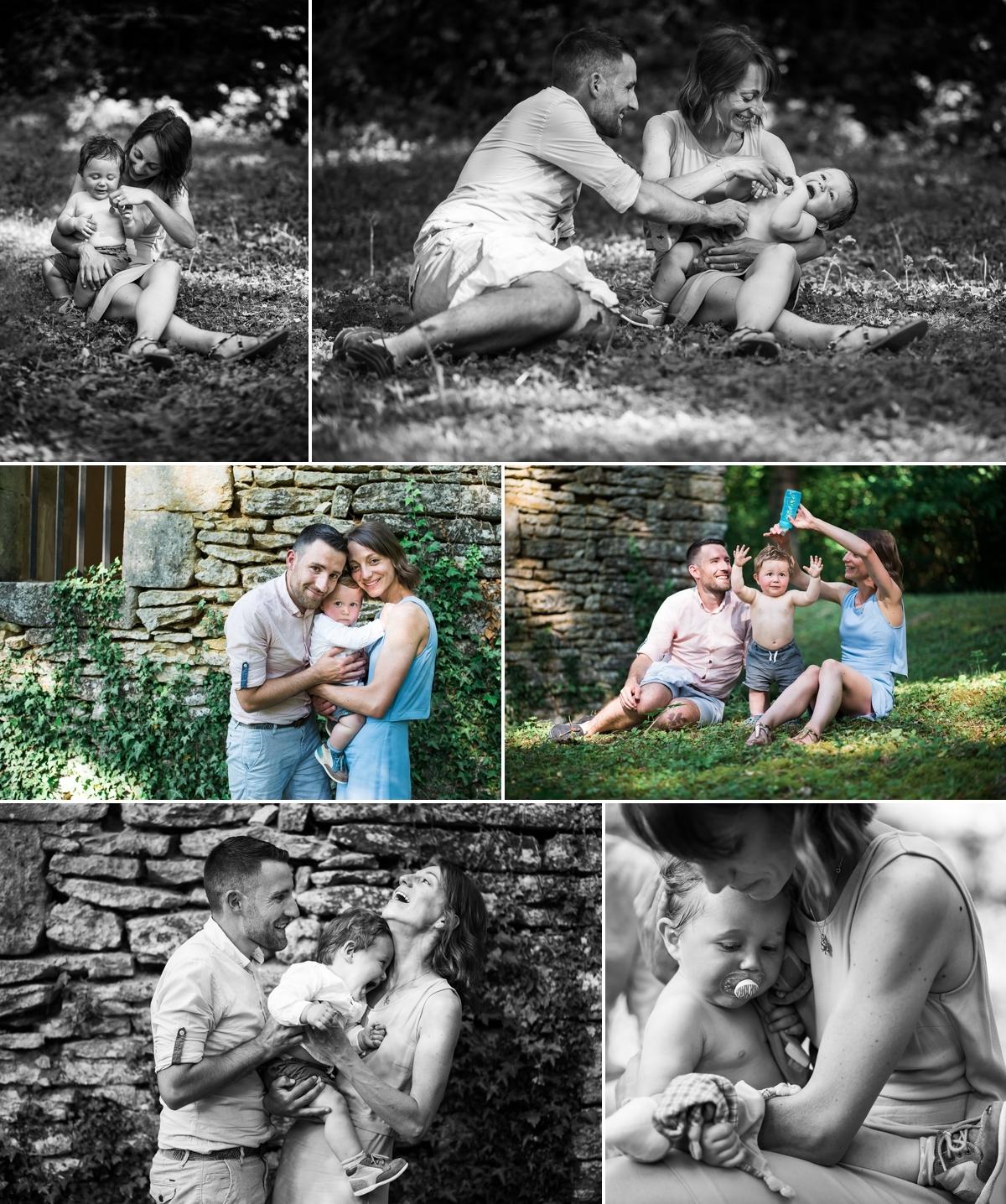 Sonia-Blanc-photographe-lifestyle-seance-famille-montbard-bourgogne