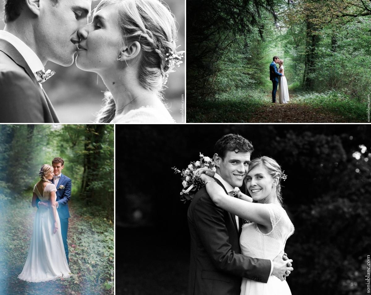 9. sonia blanc photographe - reportage de mariage - photo de couple - plombieres-les-dijon - bourgogne