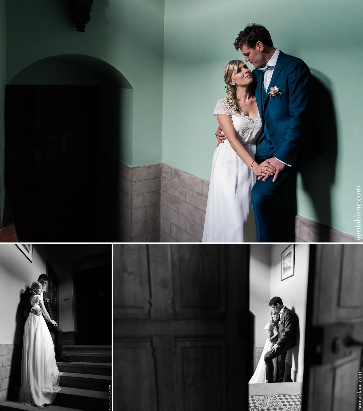 91. sonia blanc photographe - reportage de mariage - photo de couple - plombieres-les-dijon - prieuré de bonvaux - bourgogne