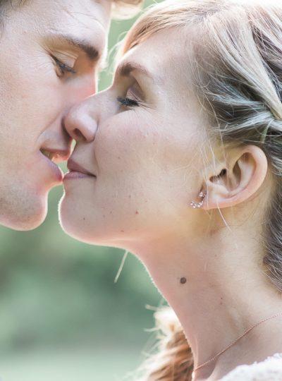 Mariage en Bourgogne - Prieuré de Bonvaux à Plombières-Lès-Dijon